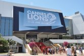 2-cannes lions banner